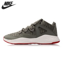 Оригинальное новое поступление, мужские баскетбольные кроссовки с формулой 23, кроссовки