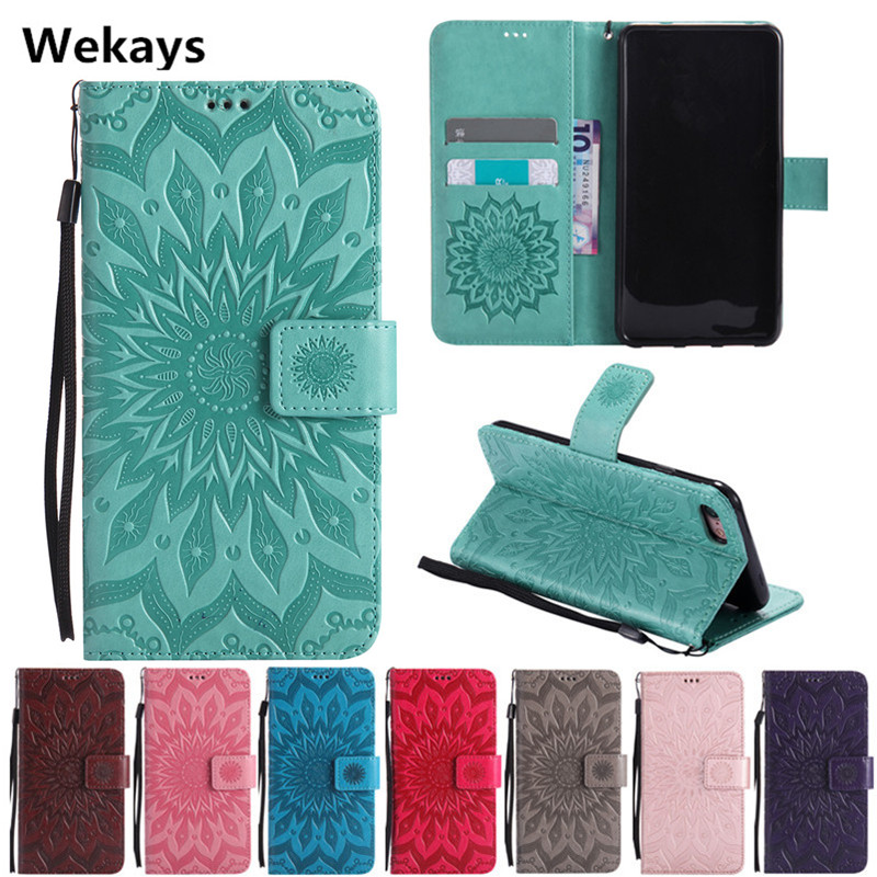 Luxury 3D Sunflower Wallet Leather Flip Leather Case For <font><b>LG</b></font> K3 <font><b>K100</b></font> K4 K120e K5 X220DS K8 K350N K10 LTE K420N K 3 4 5 8 10 Cover image
