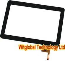 """Оригинальный Новый 10.1 """"Storex eZee Tab 1005 Tablet сенсорный экран сенсорная панель планшета стекло замена Бесплатная Доставка"""