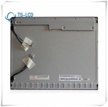 """100% testing Original A+ M170EG01 VD 17.0"""" inch LCD Panel one year warranty"""
