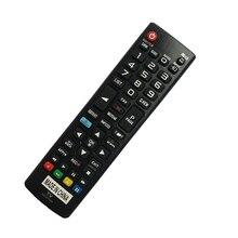 AKB73715601 交換 Lg テレビ AKB73975728 39LN575S 32LN5758 42LN5758 50LN5708ZA 55LA690V 55LA691V 55LA860V