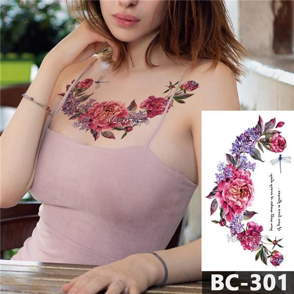 bc301