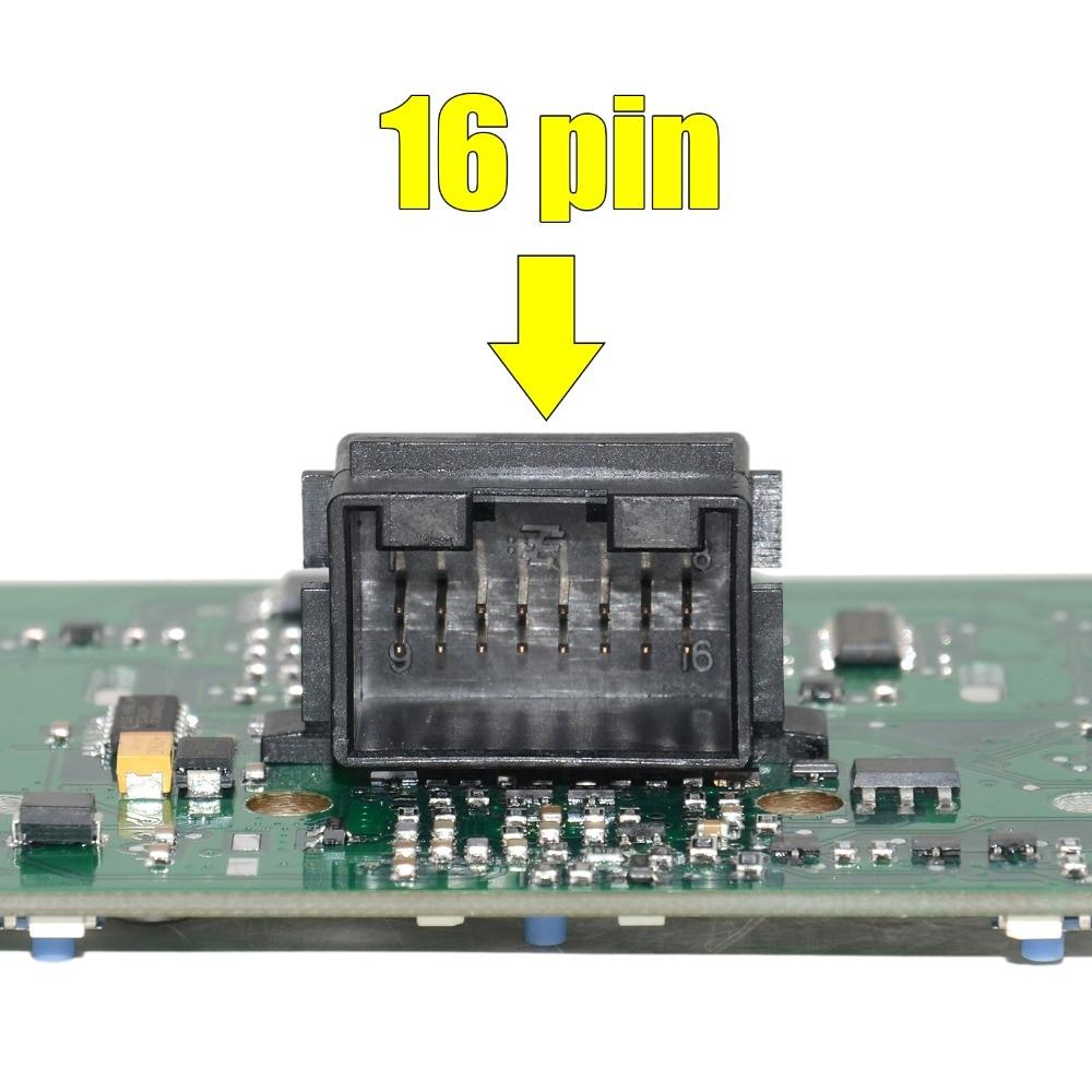 medium resolution of 2g mmi control circuit board w navigation 4e1919612 for audi a8 a8l s8 2003 2006 4e1919612b on aliexpress com alibaba group