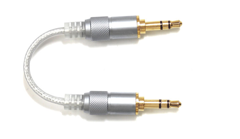 Fiio L16 - Professional 3.5mm Stereo Audio Cable