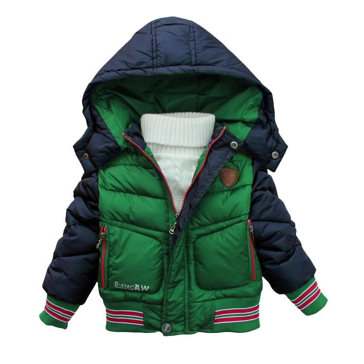 af6129307 New 2015 Boy Coat Fashion Casaco Menino Childrens Jackets Boys ...