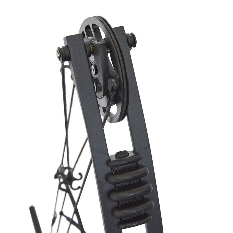 caça ao ar livre treinamento tiro arco e flecha acessórios
