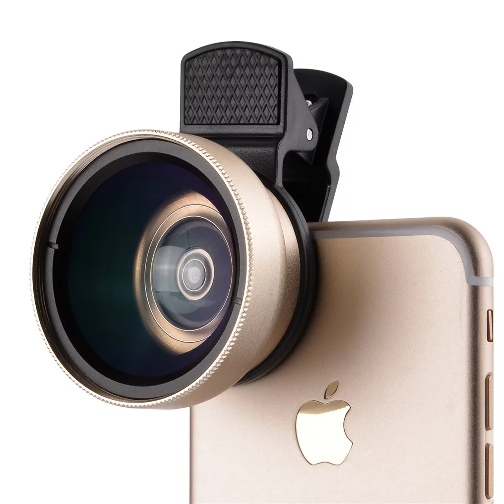 Camera Android Phone Camera Lens popular camera lens for android phone buy cheap 2 in 1 professional hd 37mm 0 45x super wide angle macro iphone