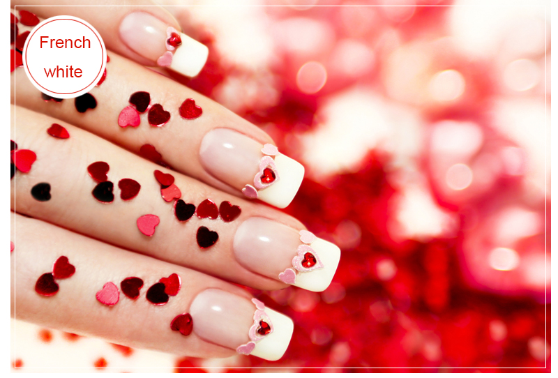 nail builder gel polish varnish led uv gel for nail extensions long ...
