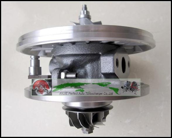 *Turbo Cartridge CHRA Core GT1544V 753420 740821 750030 750030-0002 For Peugeot 206 207 307 407 For CITROEN C4 C5 DV4T 1.6L HDI peugeot 307 1 6 hdi