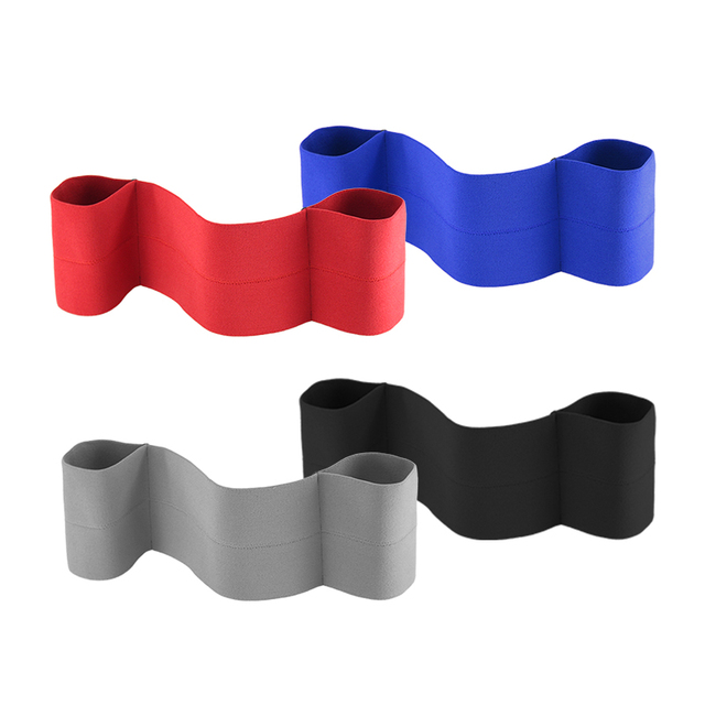 Weightlifting Bench Support Press Sling Sleeves Powerlifting Increase strength Elbow Sleeve Straps Elastic Fitness Gym Equipment