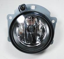 С лампочкой и розеткой противотуманной фары для 2008-15 ASX противотуманная фара для 2010-15Mitsubishi OUTLANDER SPORT противотуманная фара