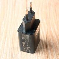 оригинальный Lenovo в USB стены зарядное устройство черный ес адаптер микро USB кабель для Lenovo Вибе Р1 Р2 К5 К3 примечание P780 на s850 a5000 на S60 k910