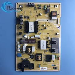 Power Board Card Supply L48MSFNR-MDY BN44-00852F For Samsung LCD TV