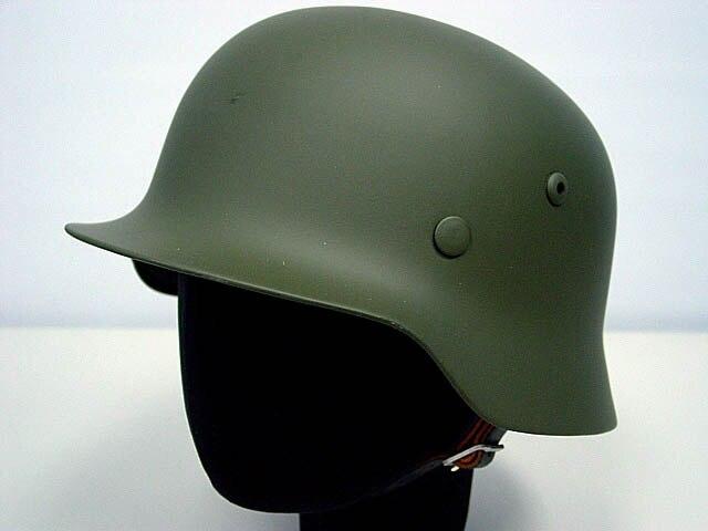 Taktische Helm M35 Od Airsoft Helm Ww2 Deutsch M35 Armee Stahl Helm Sicherheit & Schutz Arbeitsplatz Sicherheit Liefert