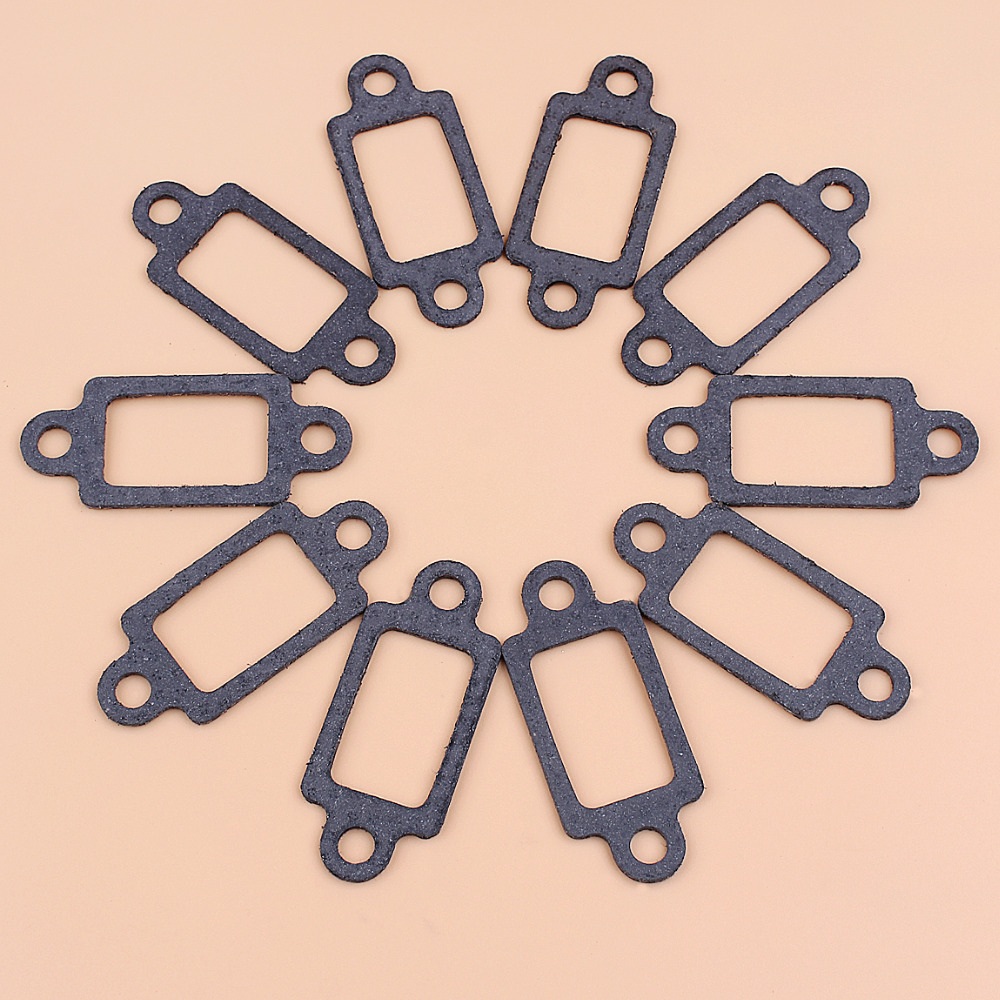 MUFFLER GASKET FOR YOUR STIHL 024 026 028 MS240 MS260 CHAINSAWS # 1118 149 0600