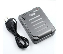 Trustfire TR-003 Universal Charger 4P Li-ion Battery 18650 10430 10440 14500 CR123A 17500 17670 Lithium Batteries