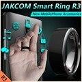 Jakcom r3 inteligente anel novo produto de rádio como rádio relógio fm mp3 rádios