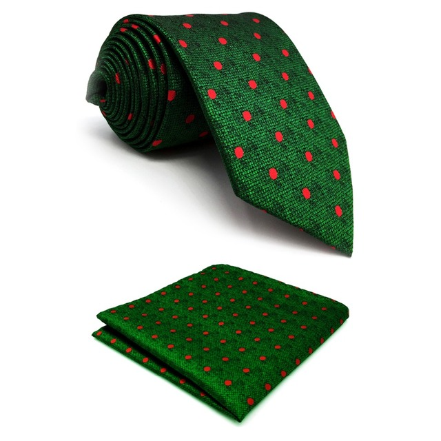 Shlax&Wing Solid Navy Necktie Mens Tie Blue Business Silk Extra Long 63 KELXpqEZTc