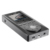 Lo nuevo XDUOO X10 Portátil de Alta Resolución Sin Pérdidas DSD DAP Soporta Salida Óptica Reproductor de Música Mini MP3 Mejor Entonces XDUOO X3