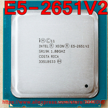AMD A10-Series A10-7850K 7850 A10 7850K 3.7 GHz Quad-Core CPU Processor Socket FM2