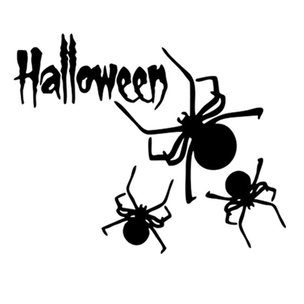 Online Get Cheap House Spider -Aliexpress.com | Alibaba Group