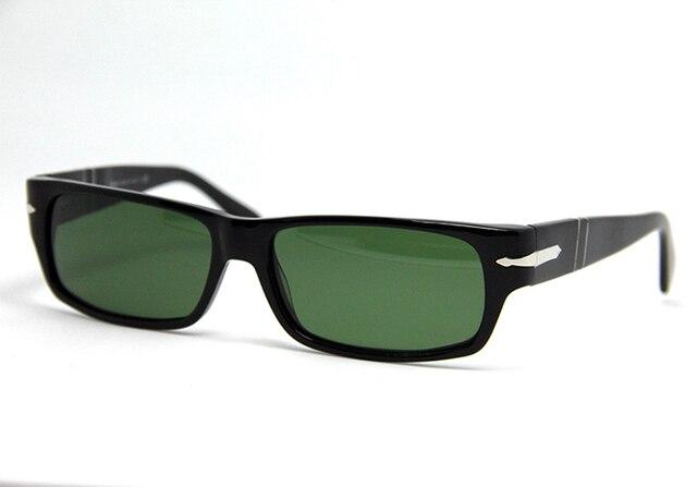 a8c77cbeac Conway sunglasses brand designer fashion eyewear acetate persol sunglasses  men sun glasses oculos de sol jpg