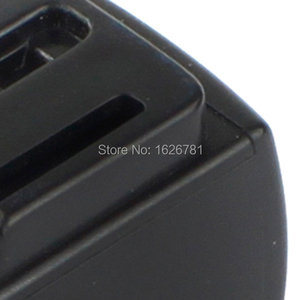 Image 4 - For SYK 6 Sony Synchronizer flash light  flash trigger Suit For Sony and Minolta Flashes Camera HVL F58AM HVL F56AM HVL F36AM