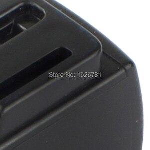 Image 4 - Para SYK 6 Sony sincronizador flash luz gatilho terno para sony e minolta pisca câmera HVL F58AM HVL F56AM HVL F36AM
