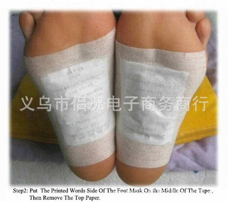 60pcs fat burner products anti cellulite traditional Chinese medicine patch for slimming...