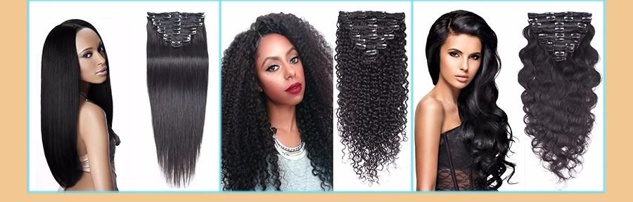 Brazilian virgin hair (4)