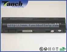 Laptop batteries for DELLT54FJ Latitude E6430 E5520 E6320 E6530 E6220 NHXVW E6120 KJ321 E5430 312 1163