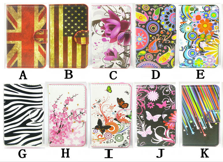 Phone Cases For lg L90 Fashion Jelly White Butterfly