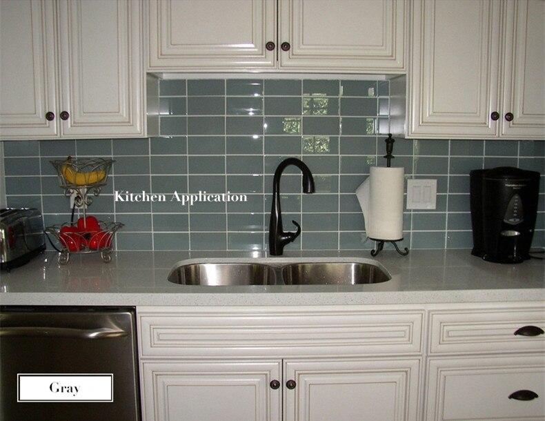 Grijze tegels keuken prachtig keuken grijs hardsteen tegels