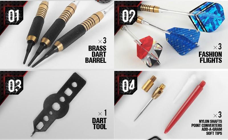 WMG50282-dart-set_02