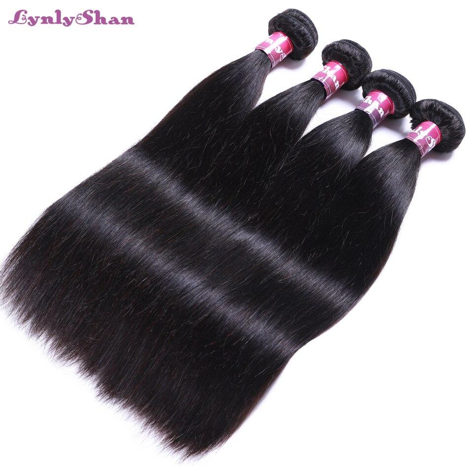 hairbundles