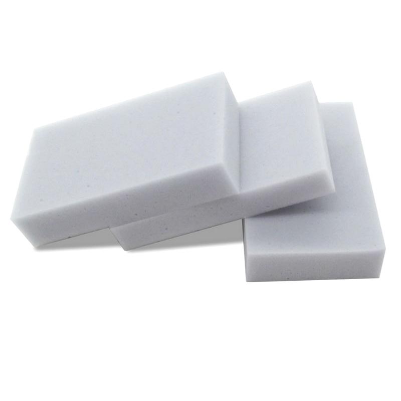 губка меламиновая серая купить на алиэкспресс