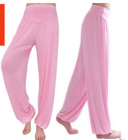 50pcs/lot! New Fashion 2019 Modal Belly Dance Costumes Belly Dance Pants Lantern Trousers Wholesales
