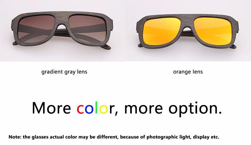 color option - 2 400