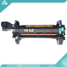 LaserJet Printer Heating Fuser Unit For HP CP4025 CP4525 CP4520 4025 4525 4520 CP4025DN RM1-5550 RM1-5606 Fuser Assembly