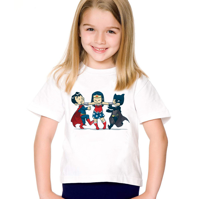 Masters of the Universe He-Man Squad Goals Kids T Shirt Skeletor Boys Girls Baby