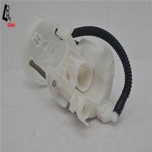 Fuel Filter 17048-SWE-T00 17048SWET00 For CRV 2007-2011