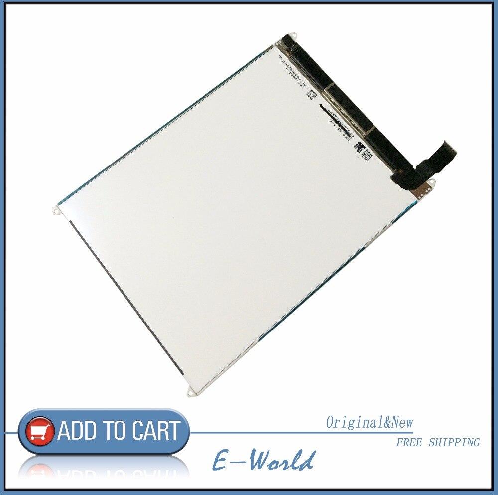 Original et nouveau 7.89 pouces écran LCD pour mini1 A1432 écran LCD