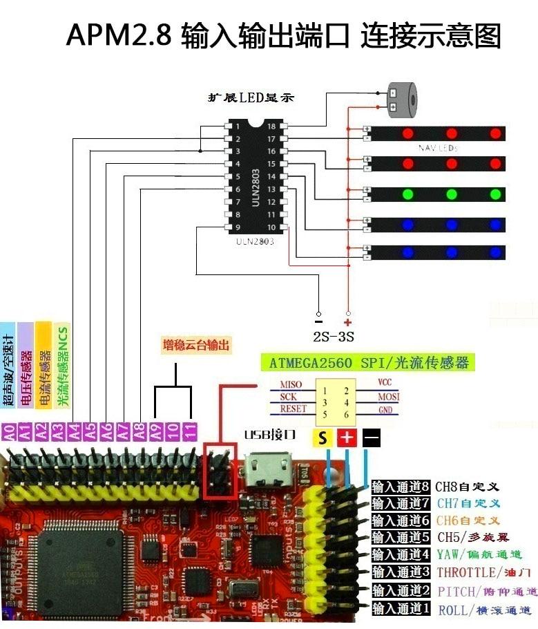 infiniti j30 fuse box infiniti q45 wiring diagram