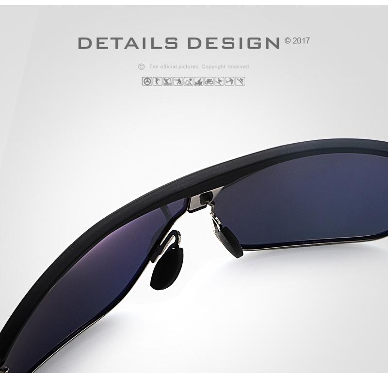 HTB1EkFXPpXXXXcJXpXXq6xXFXXXV - New Arrival Fashion Polarized 4 Colors Men sun Glasses Brand Designer Sunglasses with High Quality Free Shipping