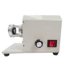 XC-180 электрическая автоматическая машина для зачистки проводов машина для скручивания проводов машина для зачистки проводов