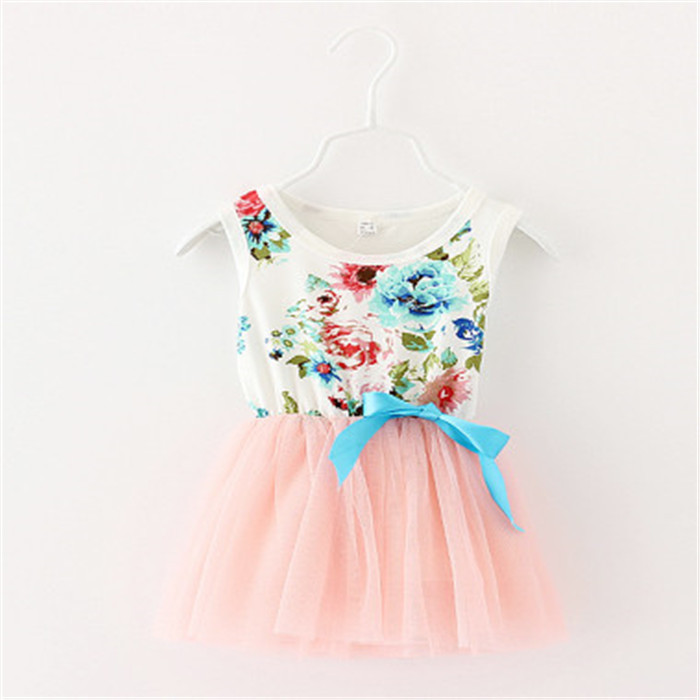 694d23087 Summer Style Baby Girl Dress Vestidos Baptism Dresses 1 Year Birthday Dress  Baby Girl Christening Gowns Elbise Disfraces 5529-in Dresses from Mother &  Kids ...