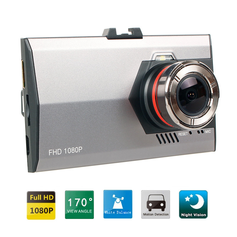 mini car dvr auto font b camera b font dvrs dashcam parking recorder video registrator camcorder