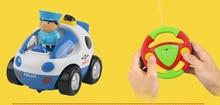 Джингл кошки дуэт ла мечта дистанционного управления автомобилем мальчик дети электрический пульт дистанционного управления игрушечного автомобиля дистанционного управления гоночный автомобиль