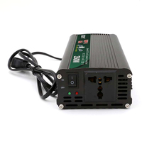 Free Shipping BELTTT CE Certificated Power Inverter 350W UPS off grid inverter guangzhou factory