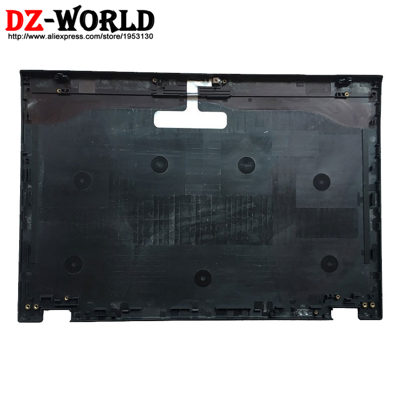 New/Orig Laptop Screen Shell Top Lid LCD Rear Cover Back <font><b>Case</b></font> for <font><b>Lenovo</b></font> ThinkPad <font><b>T430</b></font> T430i 04X0438 image